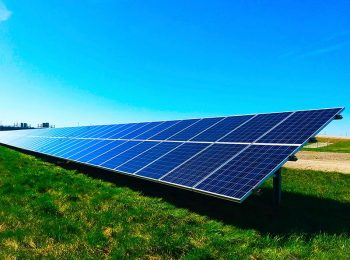 Tips-to-Consider-Before-Diving-Into-the-Solar-Panel-Installation-Business
