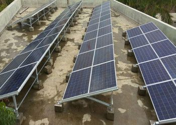 grid-tied-solar-roof-top-system-500x500